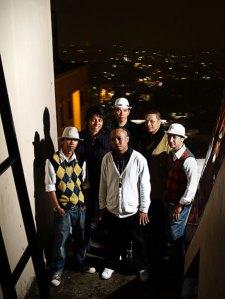 Grup Band Hijau Daun Luncurkan Single Kutetap Sayang - Tribunnews.com